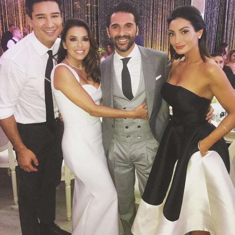 Eva-Longoria-Wedding-Jose-Baston