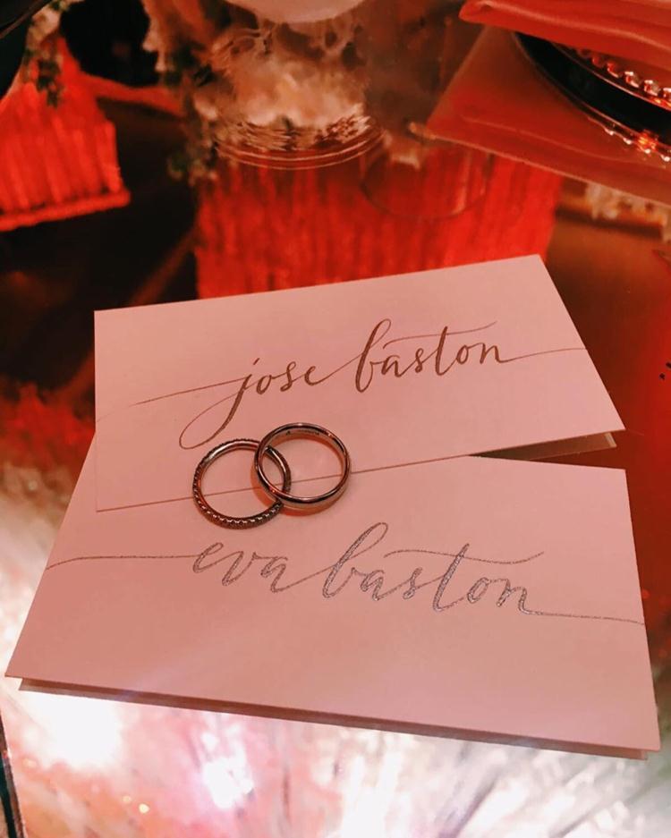 Eva-Longoria-Wedding-Ring-Jose-Baston