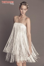 francesca-miranda-spring-2017-wedding-gown-59