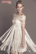 francesca-miranda-spring-2017-wedding-gown-60
