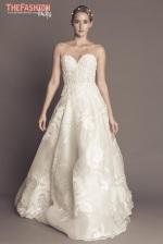 francesca-miranda-spring-2017-wedding-gown-61