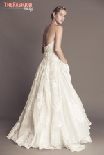 francesca-miranda-spring-2017-wedding-gown-62