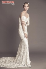 francesca-miranda-spring-2017-wedding-gown-63
