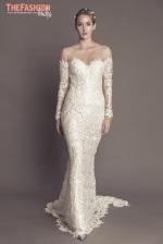 francesca-miranda-spring-2017-wedding-gown-64
