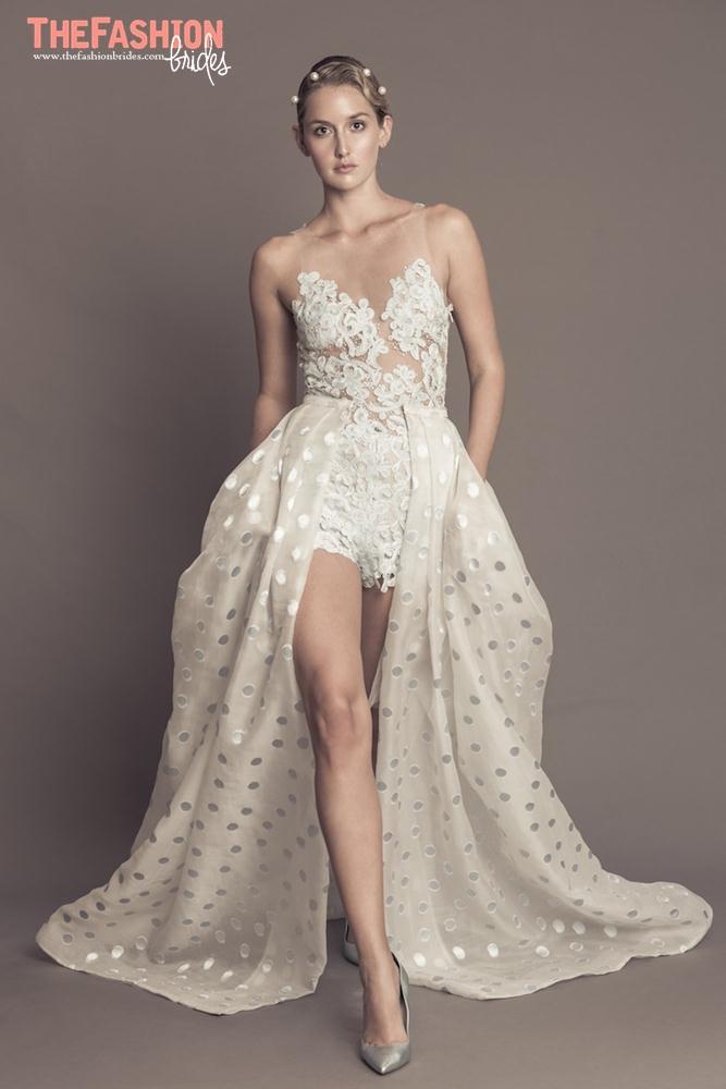 francesca-miranda-spring-2017-wedding-gown-65