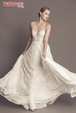 francesca-miranda-spring-2017-wedding-gown-67