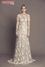 francesca-miranda-spring-2017-wedding-gown-69