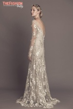 francesca-miranda-spring-2017-wedding-gown-70