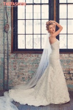 francissical-spring-2017-wedding-gown-01