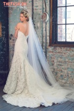 francissical-spring-2017-wedding-gown-02