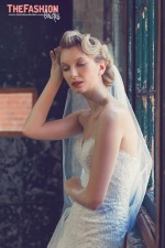 francissical-spring-2017-wedding-gown-03