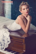 francissical-spring-2017-wedding-gown-04