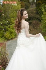 francissical-spring-2017-wedding-gown-07