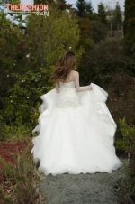francissical-spring-2017-wedding-gown-08