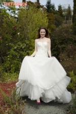 francissical-spring-2017-wedding-gown-10