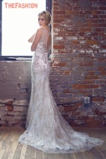 francissical-spring-2017-wedding-gown-15