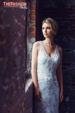 francissical-spring-2017-wedding-gown-16