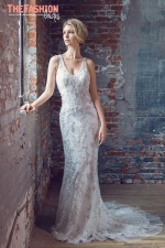 francissical-spring-2017-wedding-gown-17