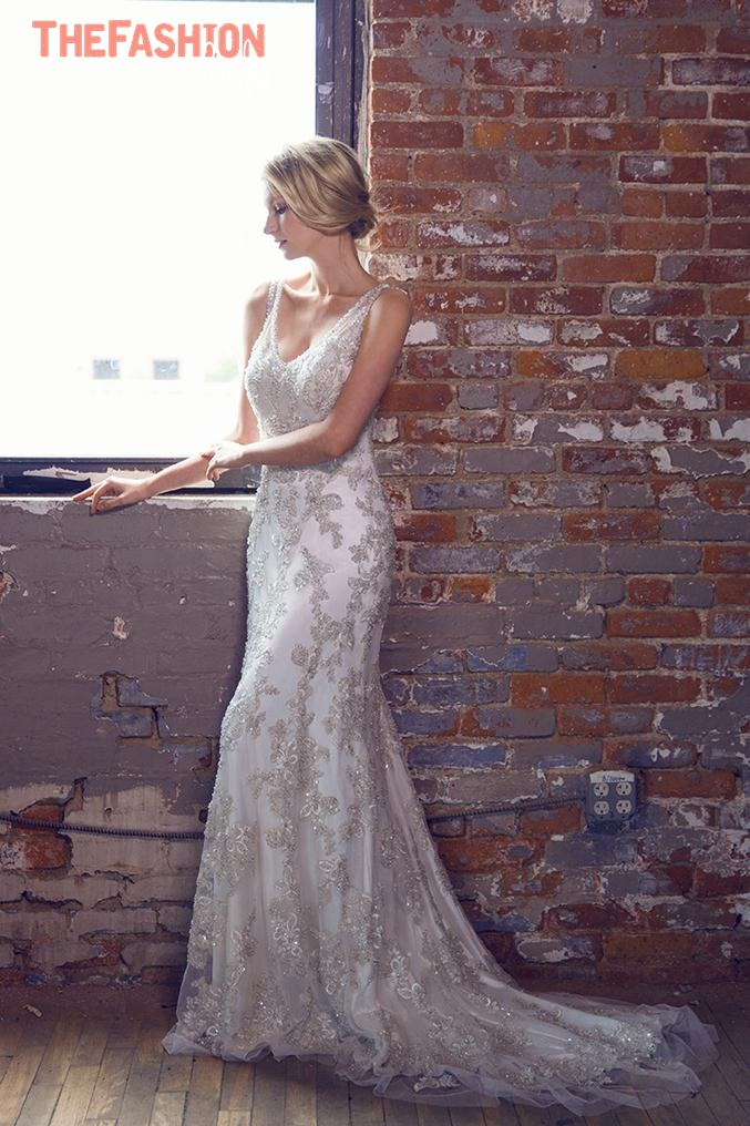 francissical-spring-2017-wedding-gown-18