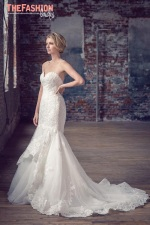 francissical-spring-2017-wedding-gown-22