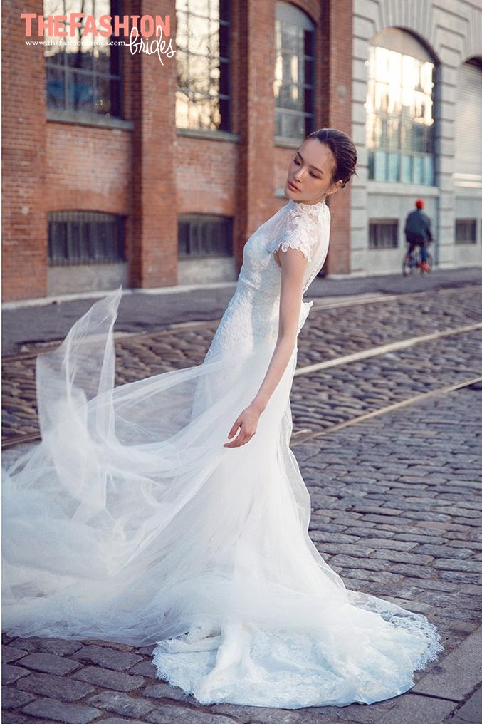 francissical-spring-2017-wedding-gown-23