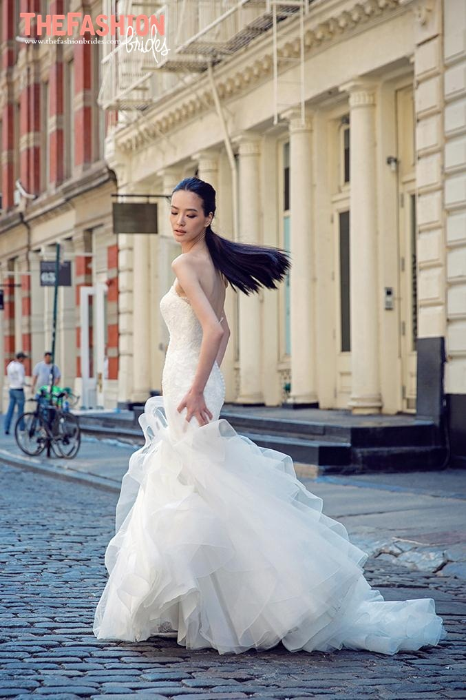 francissical-spring-2017-wedding-gown-39