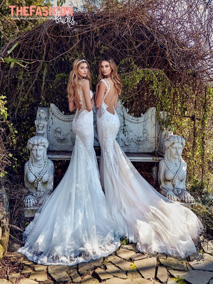 Le secret royal by galia lahav 2017 spring bridal Wedding dress designer galia lahav
