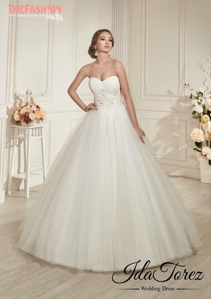 ida-torez-spring-2017-wedding-gown-129