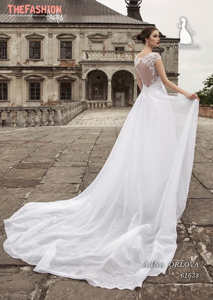 innocentia-spring-2017-wedding-gown-063