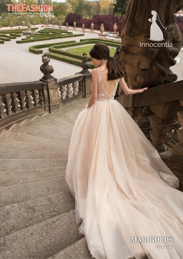 innocentia-spring-2017-wedding-gown-077