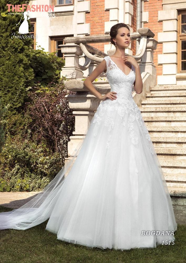 innocentia-spring-2017-wedding-gown-092