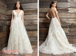 ivy-and-astrid-spring-2017-wedding-gown-02