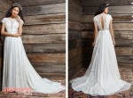 ivy-and-astrid-spring-2017-wedding-gown-03