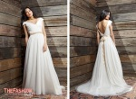 ivy-and-astrid-spring-2017-wedding-gown-04