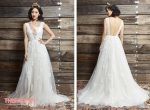 ivy-and-astrid-spring-2017-wedding-gown-06