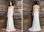 ivy-and-astrid-spring-2017-wedding-gown-09