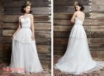 ivy-and-astrid-spring-2017-wedding-gown-11