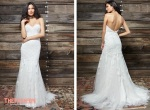 ivy-and-astrid-spring-2017-wedding-gown-12