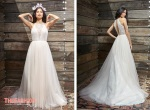 ivy-and-astrid-spring-2017-wedding-gown-15