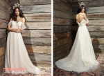 ivy-and-astrid-spring-2017-wedding-gown-17