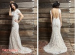 ivy-and-astrid-spring-2017-wedding-gown-18