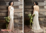 ivy-and-astrid-spring-2017-wedding-gown-19