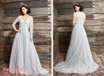 ivy-and-astrid-spring-2017-wedding-gown-21