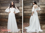 ivy-and-astrid-spring-2017-wedding-gown-22