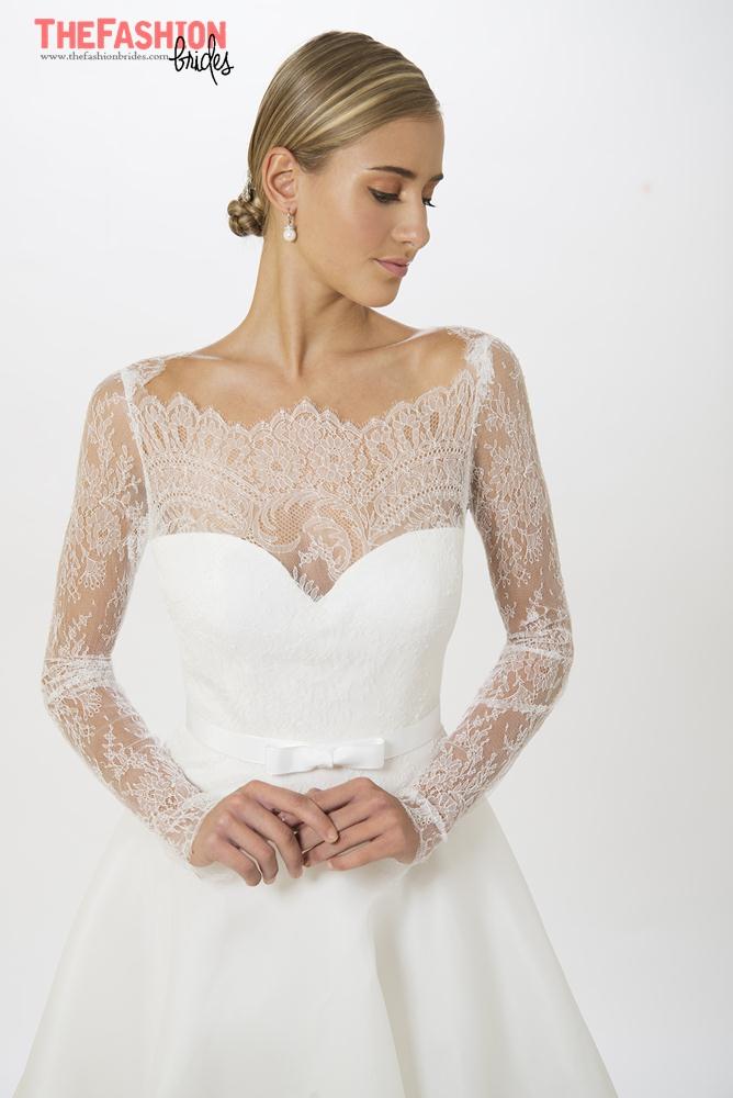 jude-jo-wilson-spring-2017-wedding-gown-05