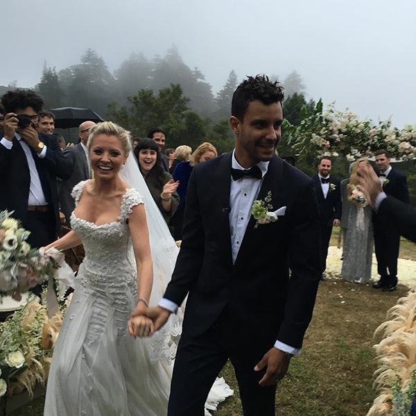 Kaitlin-Dubleday-wedding (1)