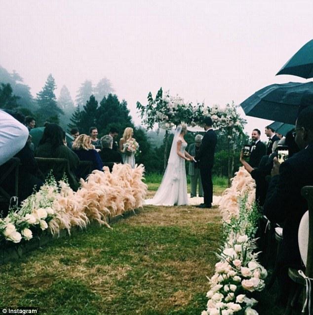 Kaitlin-Dubleday-wedding (2)