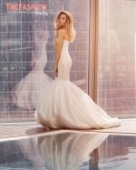 kate's-official-spring-2017-wedding-gown-54
