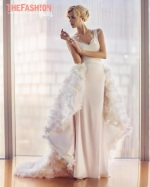 kate's-official-spring-2017-wedding-gown-59