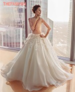 kate's-official-spring-2017-wedding-gown-63